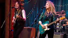 Movie Review: Ricki and the Flash