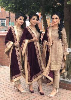 Pakistani Fashion Party Wear, Pakistani Wedding Outfits, Party Wear Lehenga, Pakistani Dress Design, Bridal Outfits, Pakistani Dresses, Indian Dresses, Indian Outfits, Shadi Dresses