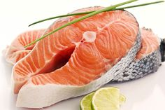 What You Need to Know About Mercury in Fish #Food #Fish #Mercury #MercuryInFish #HealthyEating #Diet #Nutrition