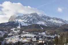 LifeStyle_Lugares_Cortina d'Ampezzo_Sky1_Jewelzine