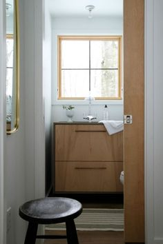 Photos Of  Space Saving Ideas to Steal