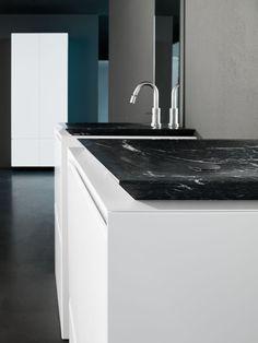 GLAM Bathroom / Minimal USA