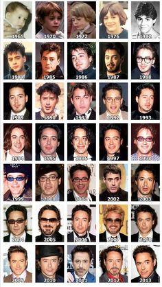 Robert Downey Jr., Robert Downey Jr Joven, Robert Downey Jr Young, Susan Downey, Funny Marvel Memes, Marvel Jokes, Robert Jr, Iron Man Tony Stark, Downey Junior