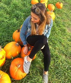 patch Pumpkin patch Pumpkin patch Pumpkin patch Pumpkin patch Pumpkin patchPumpkin patch Pumpkin patch Pumpkin patch Pumpkin patch Pumpkin patch Pumpkin patch Preppy Lily Grace T-Shirt! Fall is here, time to bring out the long sleeve preppy tees! Holiday Outfits Women, Casual Fall Outfits, Fall Winter Outfits, Cute Outfits, Checkered Vans Outfit, Pumpkin Patch Pictures, Pumpkin Patch Outfit, Pumpkin Patches, Vanz