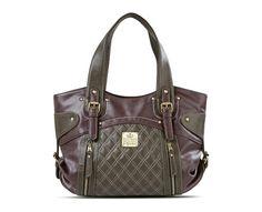 Baulne Bag