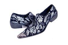Mens Designer Shoes, Fashion Shoes Online - Shoes For Men
