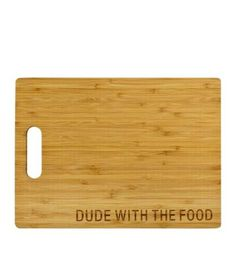 Our Bamboo cutting boards are custom laser engraved on one side. Bamboo cutting boards are a low maintenance eco friendly board. The hard density of the wood resists retaining water and will not warp or crack as easily as norm Bamboo Cutting Board, Glass Cutting Board, Wood Cutting Boards, Plastic Cutting Board, Retaining Water, Carving Board, Personalized Cutting Board, Kitchen Gifts, Eco Friendly