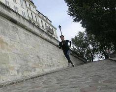 Un mois pour courir plus vite / Articles / entraînement / Jogging International - course à pied, courir, marathon