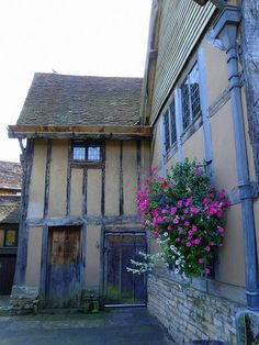 C A B Stratford Upon Avon ... WANDERINGS on Pinterest | Worcester, Property for sale and Avon
