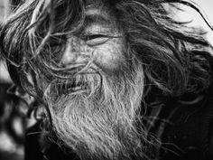 ulichnyy fotograf Tatsuo Suzuki 18
