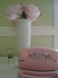 P!ñK Phone And Roses                                                                                                            ✮∙ẗℍ!йḲᖮℕ∙¶!ℼḰ∙✮