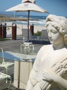 The detail at KENNEDYS makes it so special! Mount Rushmore, Beach House, Romance, Detail, Travel, Beach Homes, Romance Film, Romances, Viajes