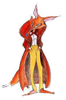 Fantastic Mr Fox Roald Dahl comprehension, activities, vocabulary etc
