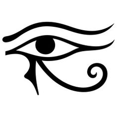 evil eye tattoo meaning - meaning eye tattoo ` eye of horus tattoo meaning ` evil eye tattoo meaning ` all seeing eye tattoo meaning ` third eye tattoo meaning ` eye of ra tattoo meaning ` egyptian eye tattoo meaning ` eye tattoo meaning symbols Pagan Symbols, Symbols And Meanings, Egyptian Symbols, Ancient Symbols, Egyptian Art, Egyptian Mythology, Egyptian Goddess, Ancient Art, Ancient Egypt