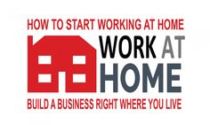 New Year, New Career! – Start the year as you mean to go on…  If you have stumbled on this article and are thinking about how you can make 2017 your year for success online, make the Wealthy Affiliate Online Business Community your place to be this year.  http://howtostartworkingathome.com/work-at-home/new-year-new-career-start-the-year-as-you-mean-to-go-on/ #NewYear2017 #NewYearNewCareer