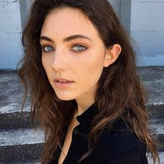 Make up and hair by lovely ladies and this morning Amelia Zadro, Ali Michael, Glasses Trends, Ashley Smith, Stunning Eyes, Young Models, Bikini Bodies, Girl Face, Beauty Secrets