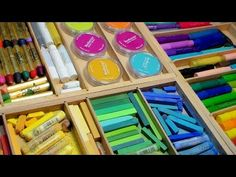 Thefrugalcrafter's Weblog | Groovy craft projects, crafty recipes and other artsy stuff.