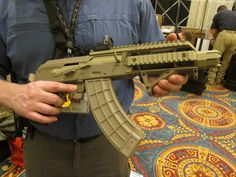 Bad_Company_Tactical_BCT_Bravo_18_OSS-VSR-Visual-Signature-Reducer_Flash_Hider_Compliance_Device_Kalashnikov_AK_AK-47_AKM_Tactical_Carbine_SBR_Accessories_SHOT_Show_2012_DefenseReview.com_DR_1.jpg (1650×1238)