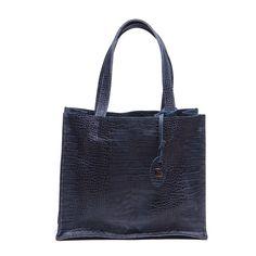 Gracya bag