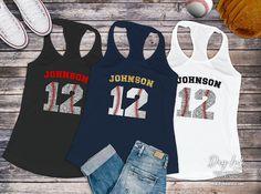 Baseball Mom Must Haves - Baseball Mom Goals - Baseball Field Party - Baseball Game Outfit Boys - Baseball Mom Sweatshirt - Baseball Shirt Designs, Baseball Shirts For Moms, Softball Shirts, Softball Mom, Team Shirts, Softball Cheers, Softball Crafts, Softball Pitching, Softball Stuff