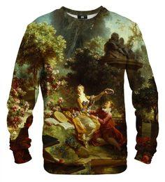608641da641311 8 Best sweaters images