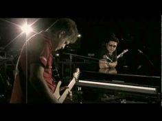 Éric Lapointe - N'importe quoi Rock, Entertaining, Concert, Videos, Youtube, Photos, I Don't Care, Singer, Music