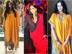 AntuMoh | Rhea Kapoor #blog #indian #celebrity #wedding ALL THE DEETS ON THE #ANTUMOH WEDDING - https://strandofsilk.com/indian-fashion-blog/indian-weddings/all-deets-antumoh-wedding