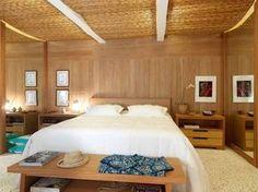 As melhores decorações e ideias para decorar o quarto de casal. Como combinar elegância para um espaço íntimo e descontraído do casal. Mais de 16 ideias para fazer um quarto dos sonhos da casa Vogue.