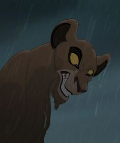 Lion king 2 on Pinterest | Lion King 2, Lion Kings and Lion King Simba