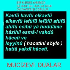 This post was discovered by Şaver. Discover (and save!) your own Posts on Unirazi. Prayers, Faith, Quotes, Life, Attraction, Istanbul, Pizza, Posts, Fitness