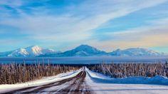 http://feelgrafix.com/799651-fantastic-winter-road-wallpaper.html