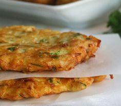 Pataniscas de bacalhau - Receita - SAPO Lifestyle