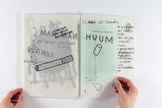 New Ideas For Book Design Layout Typography Photography Editorial Layout, Editorial Design, Bts Design Graphique, Art Zine, Magazin Design, Buch Design, Book Design Layout, Publication Design, Book And Magazine
