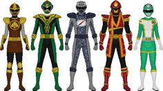 Comic Book Heroes, Comic Books, Power Rangers Comic, Ranger Armor, Kamen Rider, Tmnt, Sailor Moon, Hot Guys, Wonder Woman