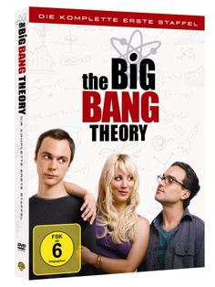 Sie sparen 51% Big Bang Theory, Bigbang, Bangs, Movies, Movie Posters, Movie, Fringes, Film Poster, The Big Band Theory