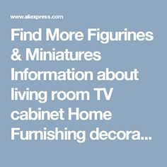 Find More Figurines & Miniatures Information about  living room TV cabinet Home Furnishing decorative gift soft resin is black and white cat ornaments The cat model,High Quality cat model,China cat ornament Suppliers, Cheap cat cat from Wooden box / crafts Store on Aliexpress.com