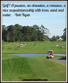 Supreme Golf Pro Tips How to Chip a Golf Ball Ideas. Spectacular Golf Pro Tips How to Chip a Golf Ball Ideas. Girls Golf, Ladies Golf, Golf Quotes, Golf Sayings, Golf Instruction, Sand And Water, Golf Humor, Funny Golf, Golf Gifts