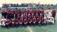 CLUB ATLAS DE GUADALAJARA,TEMPORADA 1989-90