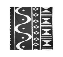 lifecycleprints is an independent artist creating amazing designs for great products such as t-shirts, stickers, posters, and phone cases. Black And White Scarf, Black White, Pencil Skirts, Tribal Prints, Custom Design, Scarves, Kids Rugs, Black And White, Scarfs