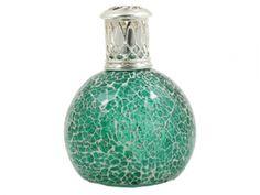Ab118 lucky clover fragrance lamp