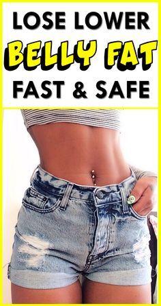Medicine for loss fat image 6