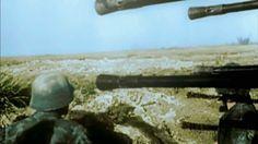 Der Ostfeldzug - Unternehmen Zitadelle 1943 Teil 2