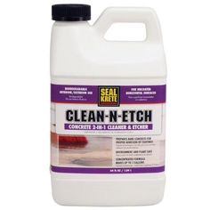 Floor tex textured paint for pool decks cool pools for Concrete floor cleaner home depot