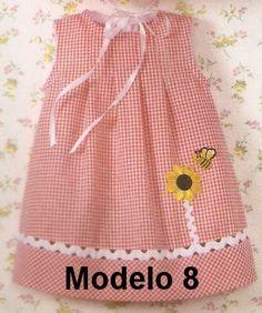 vestido8.jpg (400×479)