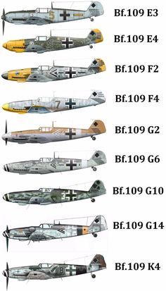 Ww2 Aircraft, Fighter Aircraft, Military Aircraft, Luftwaffe, Corvette Cabrio, Chevrolet Corvette, Air Fighter, Fighter Jets, Bf 109 K4