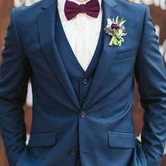 NOVIO #wedding #party #weddingparty #TagsForLikes #celebration @tags4likesandroidapp #bride #groom #bridesmaids #happy #happiness #unforgettable #love #forever #weddingdress #weddinggown #weddingcake #family #smiles #together #ceremony #romance #marriage #weddingday #flowers #celebrate #instawed #instawedding #party #congrats #congratulations http://gelinshop.com/ipost/1518672312956909751/?code=BUTaGwgBHi3