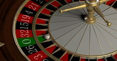 Las Vegas* Games in Las Vegas Casinos - How To Play Roulette - Casino Bomba Gambling Games, Online Gambling, Gambling Quotes, Online Casino, Play Roulette, Online Roulette, Casino Royale, Connection Internet, Poker