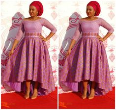See This Beautiful Long Gown Ankara Styles .See This Beautiful Long Gown Ankara Styles Ankara Styles For Men, Beautiful Ankara Styles, Ankara Gown Styles, African Print Dresses, African Fashion Dresses, African Dress, Ankara Fashion, African Outfits, African Clothes
