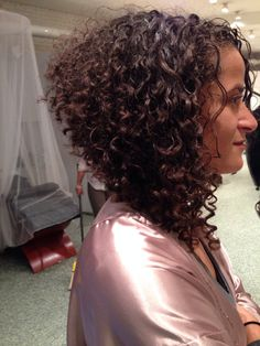 hairstyles down for prom hairstyles with shaved sides hairs Short Black Hairstyles Curly Hairs hairstyles prom Shaved Sides Curly Hair Styles Easy, Short Hair Updo, Curly Hair Cuts, Short Hair Styles, 4c Hair, Shaved Side Hairstyles, Curly Bob Hairstyles, 1980s Hairstyles, Black Hairstyles