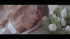 Трогательная реклама от Raffaello 2016 - YouTube
